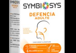 Avec Symbiosys Défencia, préparez vous à l'hiver!