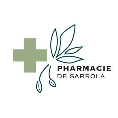 Les horaires de Pharmacie de Sarrola,SARROLA-CARCOPINO