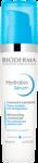 Acheter HYDRABIO Sérum concentré hydratant Fl pompe/40ml à SARROLA-CARCOPINO