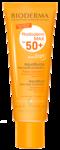 Acheter PHOTODERM MAX SPF50+ Aquafluide incolore T/40ml à SARROLA-CARCOPINO