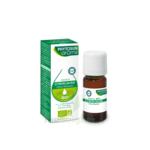 Acheter Phytosun Aroms Huile essentielle bio Citron Fl/10ml à SARROLA-CARCOPINO