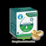 Acheter Phytosun Arôms Capsule pour les bronches x30 à SARROLA-CARCOPINO