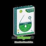 Acheter Phytosun Arôms pastilles sans sucre gorge arôme citron x 24 à SARROLA-CARCOPINO