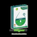 Acheter Phytosun Arôms pastilles sans sucre gorge arôme miel x 24 à SARROLA-CARCOPINO
