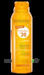 Acheter PHOTODERM MAX SPF30 Brume solaire Vapo/150ml à SARROLA-CARCOPINO