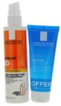 Acheter ANTHELIOS XL SPF50+ Spray invisible avec parfum Fl/200ml à SARROLA-CARCOPINO