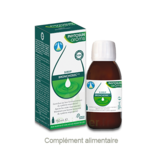 Acheter Phytosun Arôms Sirop bronchosec 150ml à SARROLA-CARCOPINO