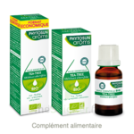 Acheter PHYTOSUN AROMS Huile essentielle bio Tea-tree 10ml à SARROLA-CARCOPINO