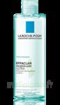 Acheter Effaclar Eau micellaire ultra peaux grasses 400ml à SARROLA-CARCOPINO