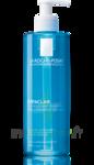 Acheter Effaclar Gel moussant purifiant 400ml à SARROLA-CARCOPINO