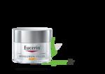 Acheter Eucerin Hyaluron-Filler SPF30 Crème soin jour à SARROLA-CARCOPINO