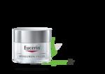 Acheter Eucerin Hyaluron-Filler Crème de soin jour peau sèche à SARROLA-CARCOPINO