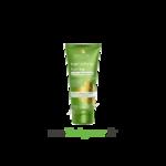 Acheter Keratine Forte Baume après-shampooing 100ml à SARROLA-CARCOPINO