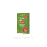 Acheter Keratine Forte Full Spectrum Gélules B/40 à SARROLA-CARCOPINO
