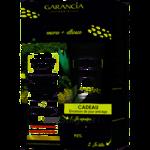 Garancia Mystérieux Repulpant Coffret à SARROLA-CARCOPINO