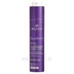 Nuxellence® Detox - Soin Anti-âge Rechargeur Jeunesse Et Détoxifiant50ml à SARROLA-CARCOPINO