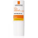 Acheter Anthelios XL SPF50+ Stick zones sensibles 9g à SARROLA-CARCOPINO