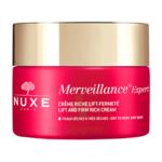 Nuxe Merveillance Expert Crème Enrichie Rides Installées Et Fermeté Pot/50ml Promo -5€ à SARROLA-CARCOPINO