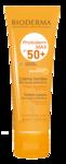 Acheter PHOTODERM MAX SPF50+ Crème T/40ml à SARROLA-CARCOPINO