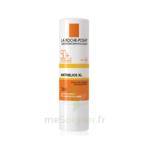Acheter Anthelios XL SPF50+ Stick lèvres 4,7ml à SARROLA-CARCOPINO