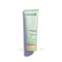 Caudalie Masque Peeling Glycolique 75ml à SARROLA-CARCOPINO