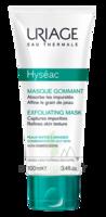 Hyseac Masque Gommant T/100ml à SARROLA-CARCOPINO