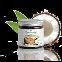Puressentiel Huile Végétale Bio Coco Pot/100ml à SARROLA-CARCOPINO