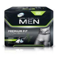 Tena Men Premium Fit Protection Urinaire Niveau 4 M Sachet/12 à SARROLA-CARCOPINO