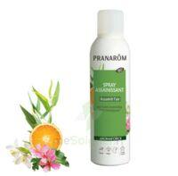 ARAROMAFORCE Spray assainissant bio Fl/150ml à SARROLA-CARCOPINO