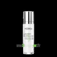 Filorga Age-purify Fluide à SARROLA-CARCOPINO