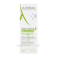 Aderma Dermalibour + Crème Barrière 100ml à SARROLA-CARCOPINO