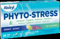 Govital Phyto-stress 28 Gélules à SARROLA-CARCOPINO