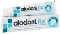 ALODONT FIX Crème fixative pour appareil dentaire T/50g à SARROLA-CARCOPINO