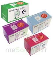 Bd Micro - Fine +, G29, 0,33 Mm X 12,7 Mm , Bt 100 à SARROLA-CARCOPINO