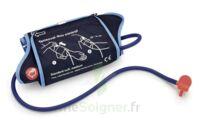 Auto-tensiomètre automatique Brassard, médium à SARROLA-CARCOPINO