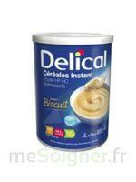 Delical Cereales Instant, Bt 420 G à SARROLA-CARCOPINO