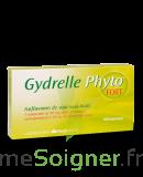 Gydrelle Phyto Fort boite 90 comprimés à SARROLA-CARCOPINO