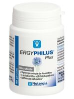 Ergyphilus Plus Gélules B/30 à SARROLA-CARCOPINO