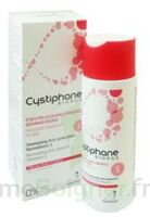 Cystiphane Shampoing Antipelliculaire Normalisant S, Fl 200 Ml à SARROLA-CARCOPINO