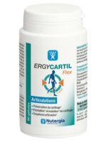 Ergycartyl Flex Gélules Pot/90 à SARROLA-CARCOPINO
