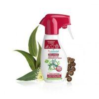 Puressentiel Anti-pique Spray Vêtements & Tissus Anti-pique - 150 Ml à SARROLA-CARCOPINO