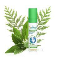 Puressentiel Respiratoire Spray Aérien Resp'OK® - Format Familial - 200 ml à SARROLA-CARCOPINO