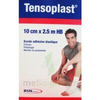 Tensoplast Hb Bande Adhésive élastique 6cmx2,5m à SARROLA-CARCOPINO