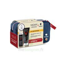 Vichy Homme Kit Anti-fatigue Trousse à SARROLA-CARCOPINO