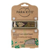 Bracelet Parakito Graffic J&T Camouflage à SARROLA-CARCOPINO