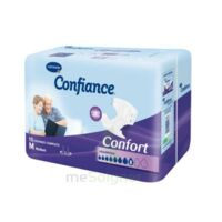 CONFIANCE CONFORT 8 Change complet anatomique M à SARROLA-CARCOPINO