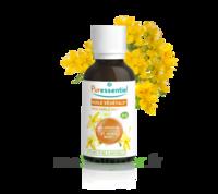 Puressentiel Huiles Végétales - HEBBD Millepertuis BIO* - 30 ml à SARROLA-CARCOPINO