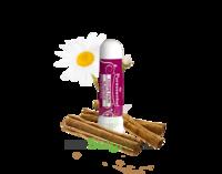 Puressentiel Minceur Inhaleur Coupe Faim Aux 5 Huiles Essentielles - 1 Ml à SARROLA-CARCOPINO