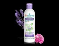 Puressentiel Hygiène Intime Gel Hygiène Intime Lavant Douceur Certifié Bio** - 250 Ml à SARROLA-CARCOPINO