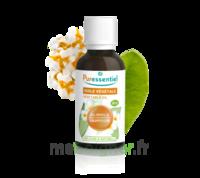 Puressentiel Huiles Végétales - HEBBD Calophylle BIO** - 30 ml à SARROLA-CARCOPINO
